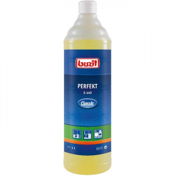 Buzil Perfekt G440 1l