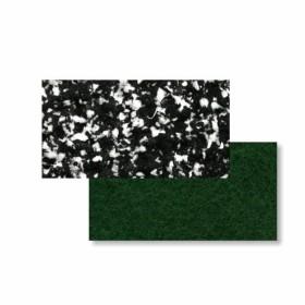 ARCORA PU-Pad System | Handpad 250x120x25 mm