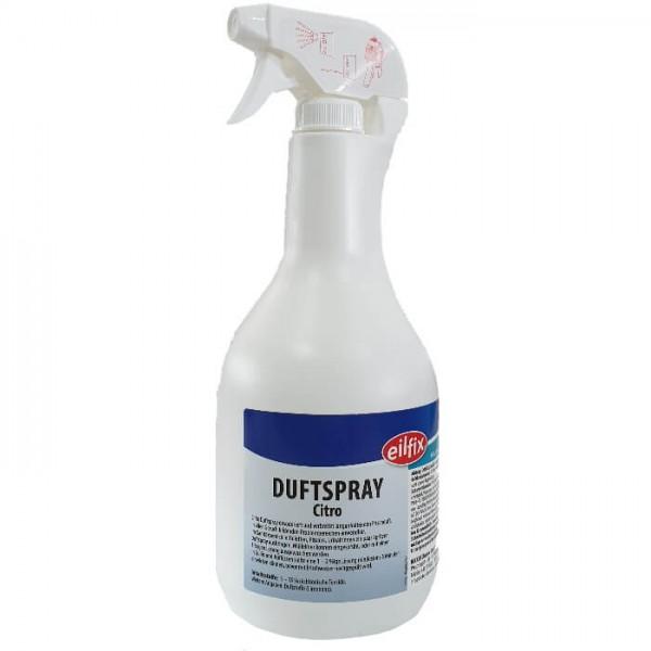 Eilfix Toiletten-Duftspray Citro 1l