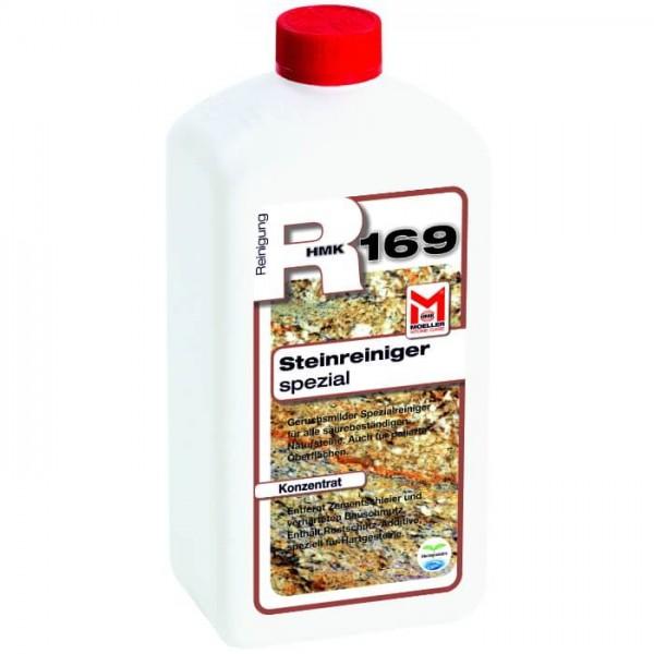 HMK R169 Steinreiniger Spezial 1l