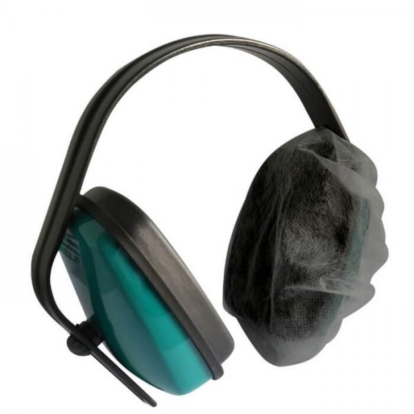 Franz Mensch Hygostar überzieher kapselgehörschutz gehör schutz lärm keimfrei 521113
