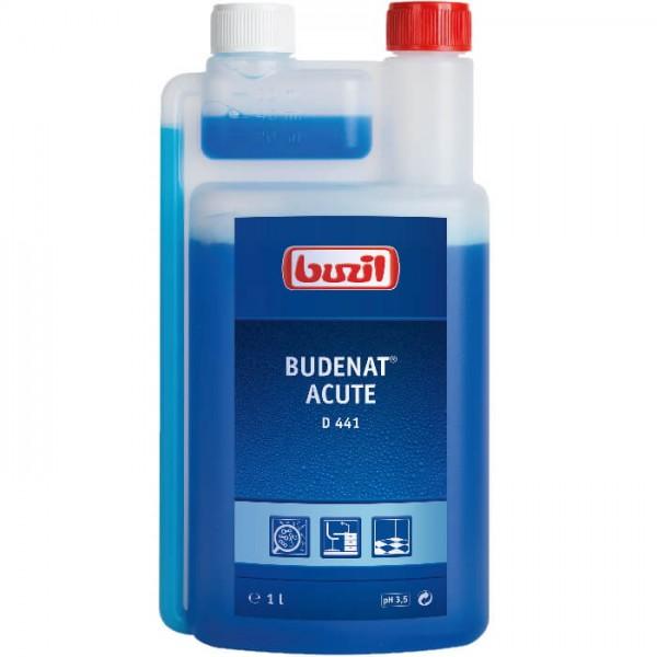 Buzil Budenat Acute D441 1l