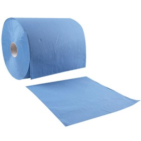 HygoCleam Putzpapier 3-lagig 1000 Blatt