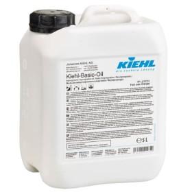 Kiehl Basic Oil 5l