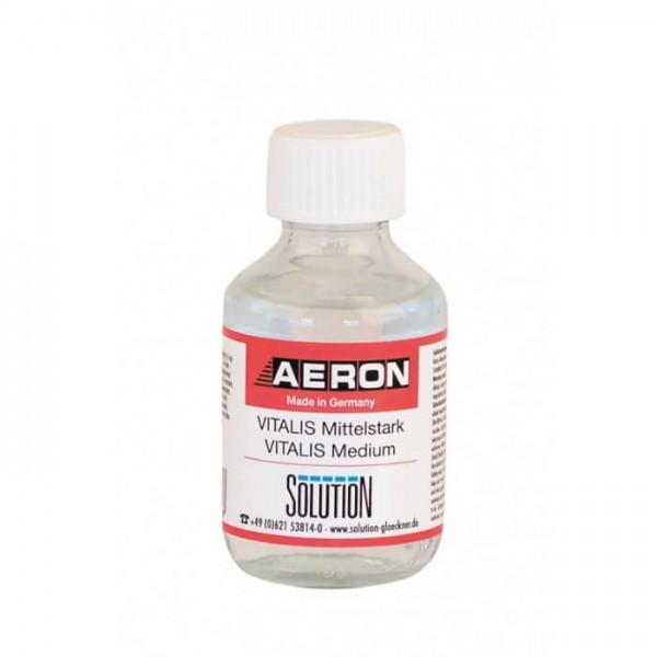 Solution Glöckner Geruchsneutralisation vitalis geruch duft riechen angenehm 0905 clendo shop