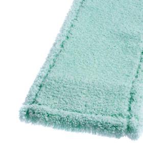 Clendo Wischmopp Pro Reinigungsbedarf