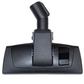 Weber Kombidüse für Textil- und Hartböden (umschaltbar) 295mm breit 36,65 mm IØ