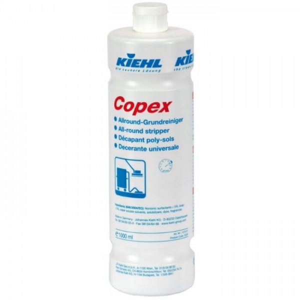Kiehl Copex Grundreiniger 1l