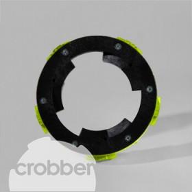 Crobber CRO-Connect | CC051