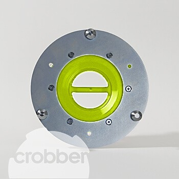 Crobber CRO-Connect | CC002