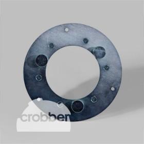Crobber CRO-Connect | CC008