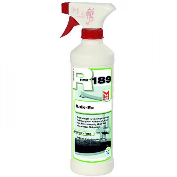 HMK R189 Kalk-Ex 500 ml