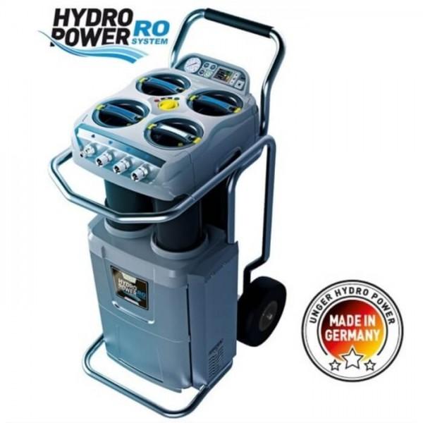Unger HydroPower RO L Filter