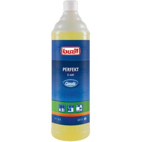 1.000 ml - Flasche