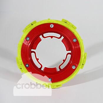 Crobber CRO-Connect   CC026