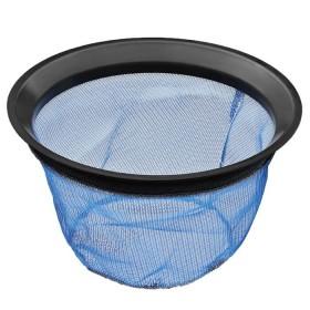 Viper Filter für nasse Anwendung für LSU 155/255/275/295
