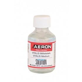 AERON Vitalis (mittelstark)