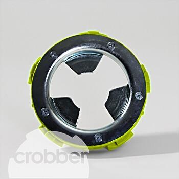 Crobber CRO-Connect | CC063