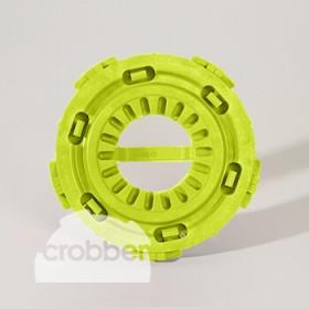 Crobber CRO-Connect mit CRO-Lock | CC030