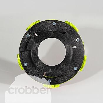 Crobber CRO-Connect | CC042