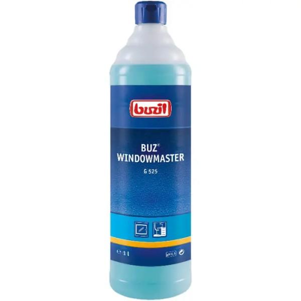 Buzil Buz Windowmaster G525 1l Glasreiniger