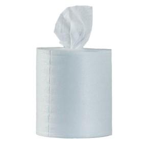 Best Wipes Desinfektionstücher | 400 Blatt