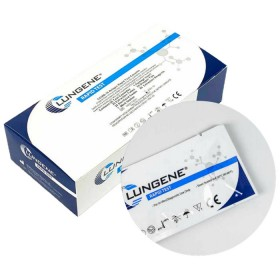 COVID-19 Antigen Rapid Test Schnelltest für Laien | Coronatest | 5 Stück