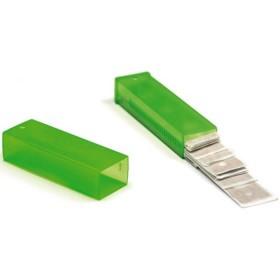 Unger Karbon-Glasschaberklingen  clendo shop luca TX100, EG100, EG150, TM100, EN100, EN150